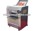 YP500 used dough roller pizza dough roller pizza dough roller machine
