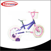 2015 new style kids bicycle children bike for kid bike outdoor sport headline