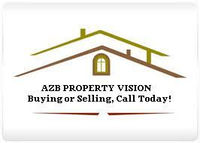 Plaza for sale in G15 Islamabad