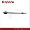 Kapaco front inner tie rod rack end QFK500030 for Land Rover Discovery3 Range rover sport