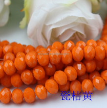 glass bead for swimming pool,porcelain beads