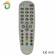 factory direct selling set top box remote control for android