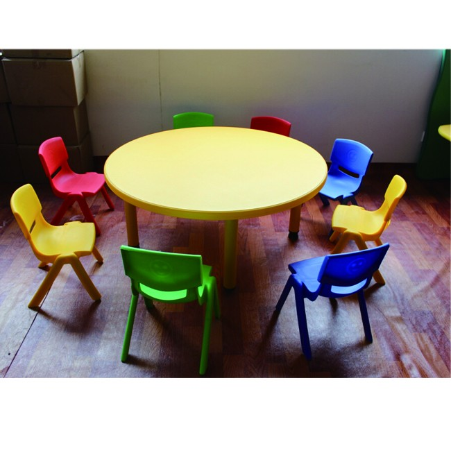 Top Quality Kids Table And Chairs Clearance Bedroom