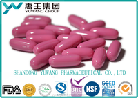 women vitamins softgel