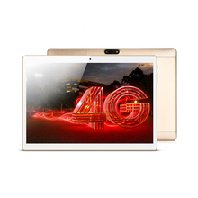 10.1 inch IPS Screen 1280*800 MTK6737 Quad Core Android 6.0 Lollipop 3G GPS WIFI 4G LTE Tablet PC