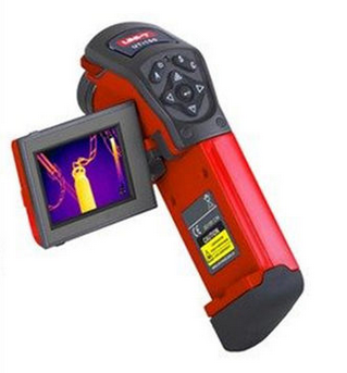 Uni-T UTi80U Electronic Thermal analyzer
