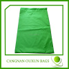 Extra large travel laundry bag