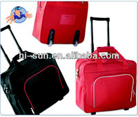 EVA Business trolley bag