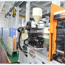 double color plastic ruler making injection molding machine