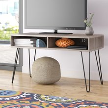tv stand wooden modern <strong>furniture</strong>