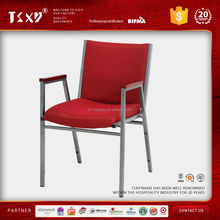 office furniture,modern office furniture,conference chair