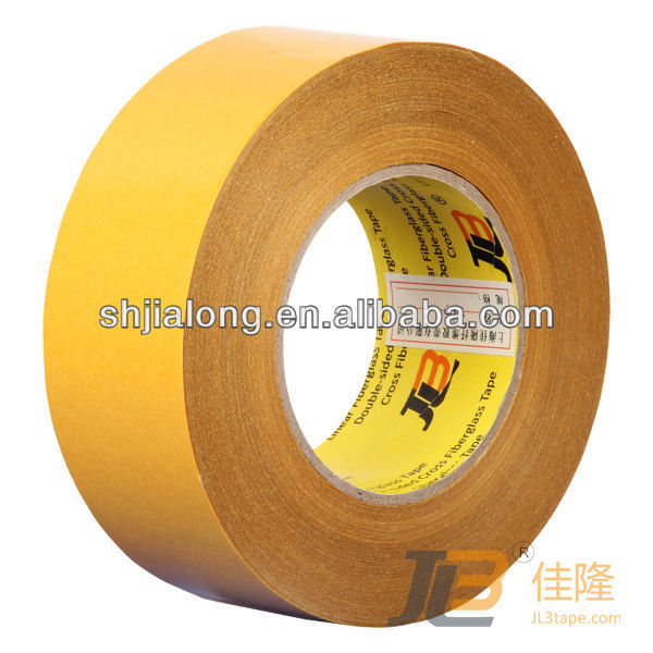 2014 new item double side Cellulose Tape