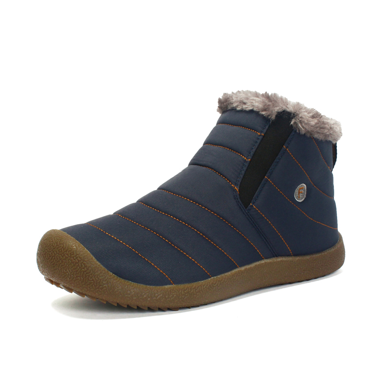 2017 new arrival women winter <strong>boots</strong> warm ankle snow <strong>boots</strong> ladies shoes