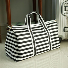 New Design Stylish Travelling Bags For Sales