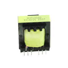 EC40 110v 220v step down tv flyback transformer price