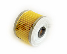 motorcycle oil filter,scooter oil filter,scooter engine parts