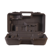 Brand New Quality Hard <strong>Plastic</strong> Tools Equipment Brief <strong>Case</strong> / Box Large Size