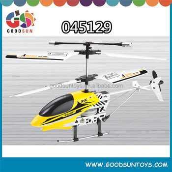 2.4G 2 channel controlled airplane professional china rc helicopter 045129