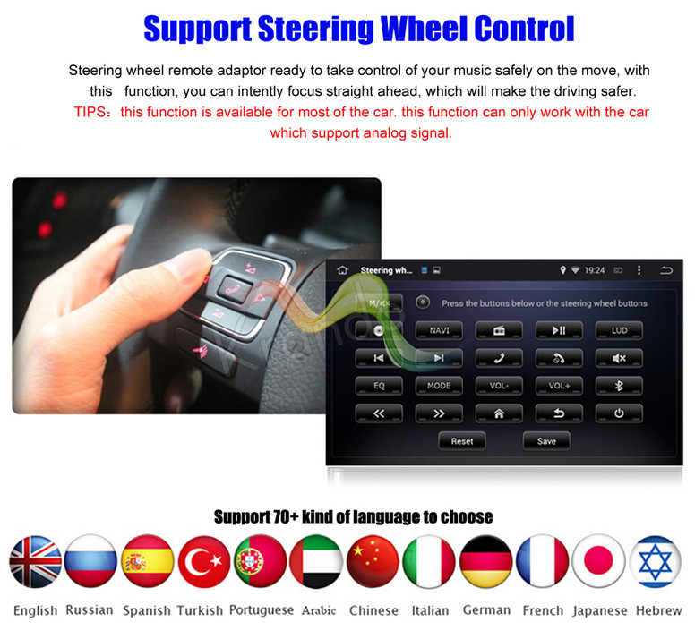 android car dvd for benz s class w220