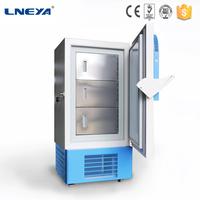 Cryogenic medical deep pharmacy mini fridge price
