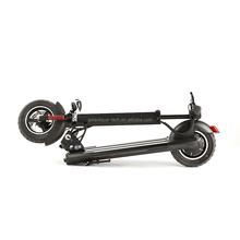 Latest Hot Selling Stand Up Adult Electric Scooter Powerful Electric Scooters