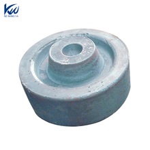Price of OEM Large metal bull Diameter Forging Steel Spur Gear