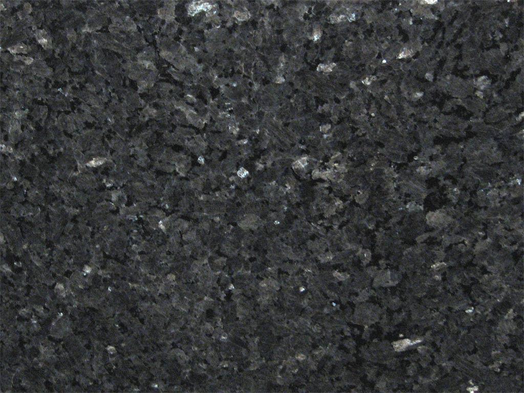 Cheap Blue Pearl Lowes Granite Countertops Colors Buy