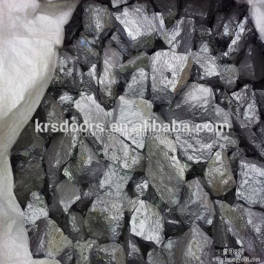 international market deoxidizer high purity ferro silicon ball ferro silicon briquette 65