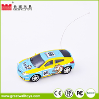 1:67 scale model rc car racing games for boys