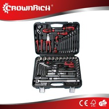 89pcs Cheap small bicycle tool kit