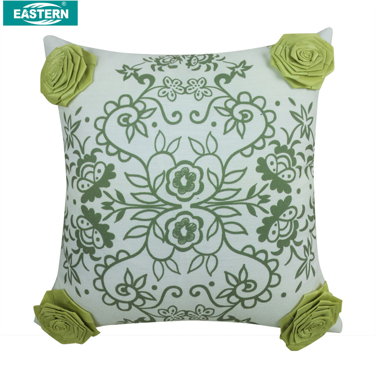 christmas pillow throw pillow decorative plain cotton pillow covers wholesale