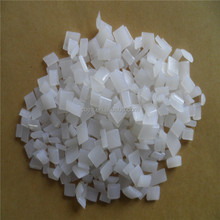 polypropylene hot melt liquid pu adhesive pu liquid optically clear