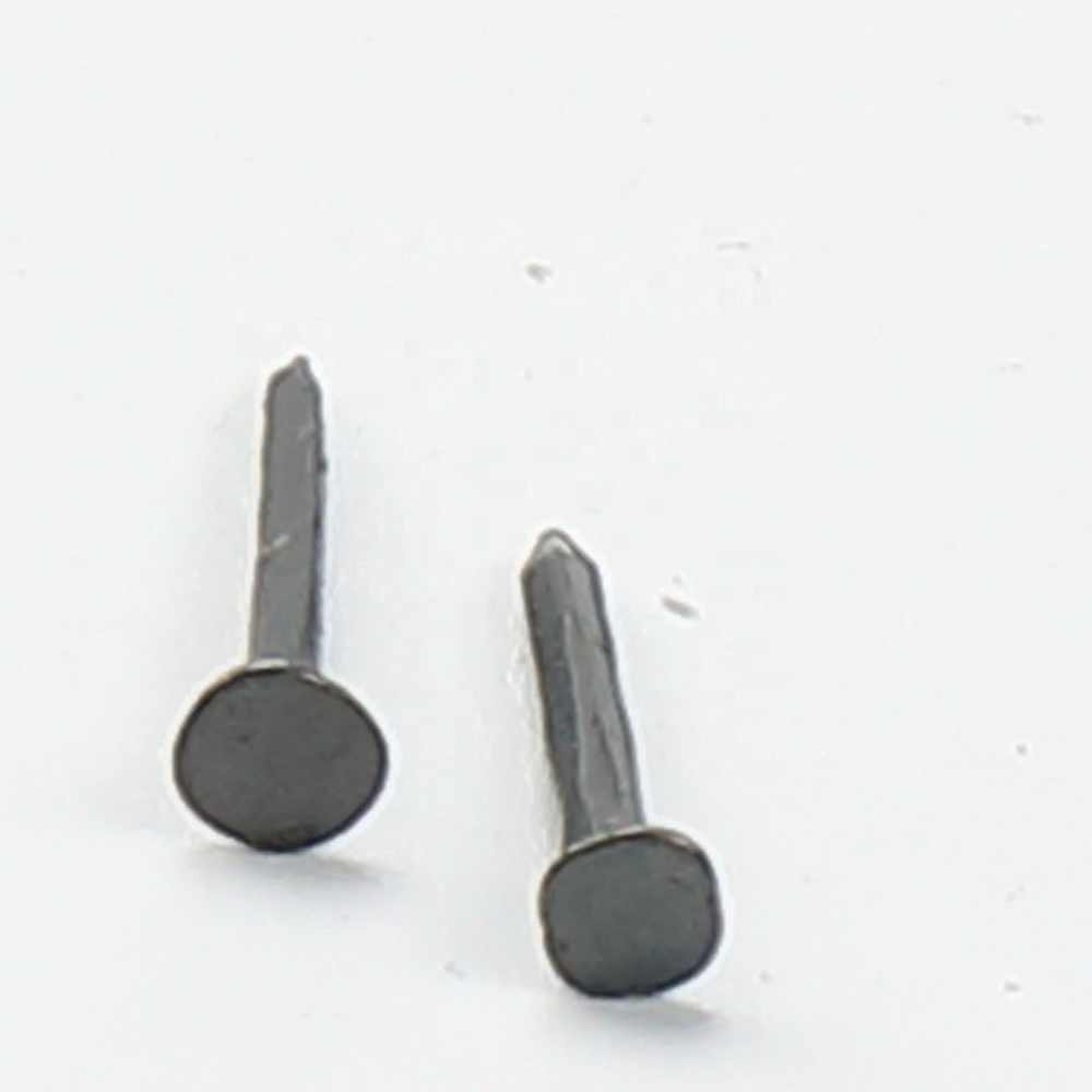 decorative shoe tack nails product/iron wire nail