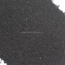 high carbon Graphite powder for saleing FC 85%