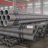 Steel Pipes In Minerals Metallurgy Made