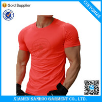 Wholesale Apparel Men S Gym Fitness
