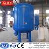 /product-detail/factory-prices-of-water-purifying-activated-carbon-filter-60280253761.html