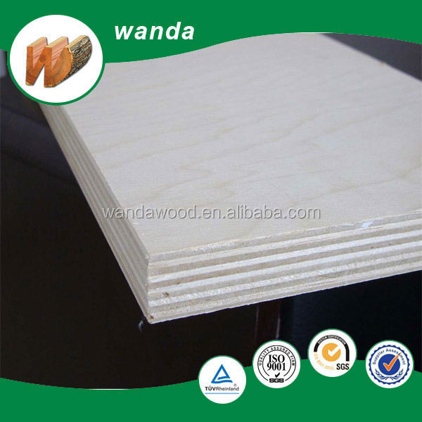 plywood/plywood prices/marine plywood