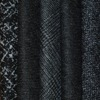 High Quality Cloth Fabrics Suit Wool