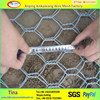 /product-detail/gabion-basket-galvanized-gabion-basket-pvc-coated-anping-hexagonal-mesh-60156375820.html