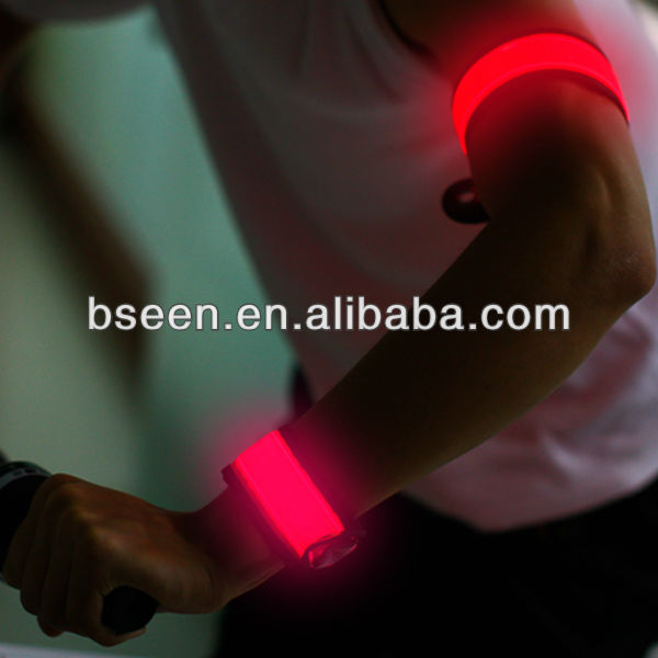 new innovative product ideas of LED marker band