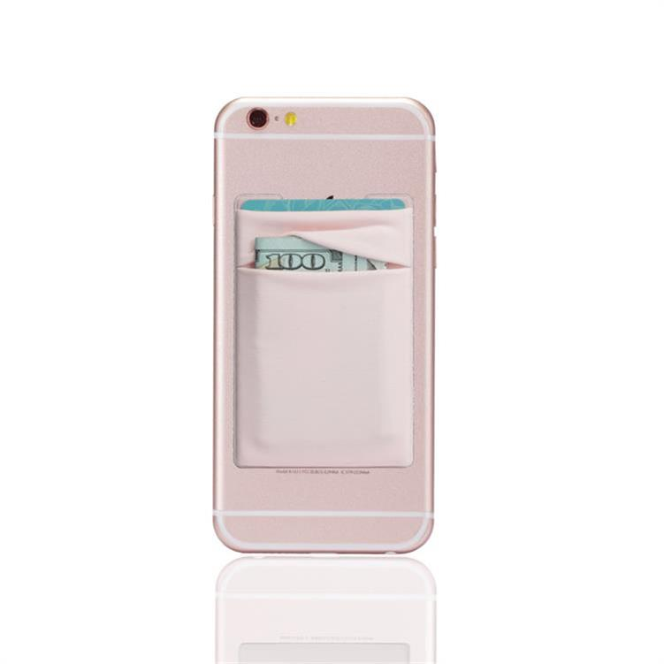 3m sticker funky mobile phone case