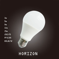 Nice Quality Ce,Rohs Certified Energy Saver wholesaler led bulb