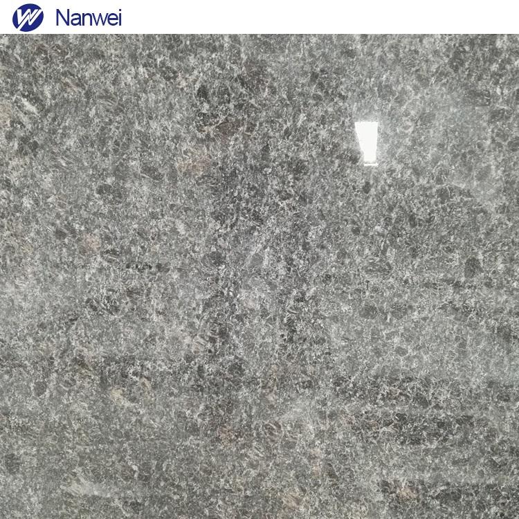 dichte granit 2 3 g m und poliert oberflache finishing fassade stein gewicht