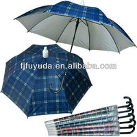 wholesale umbrella with plastic cover,umbrella manufacturer