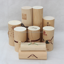 wooden food box, wood cheese container box, wood food packaging box