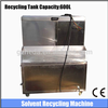High Quality Detergent Recycling Machine Recycle