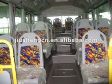JS008 Seats Used For Buses Bus Seats For Sale