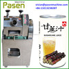 /product-detail/automatic-electric-sugar-cane-juice-extracting-machine-60341032586.html