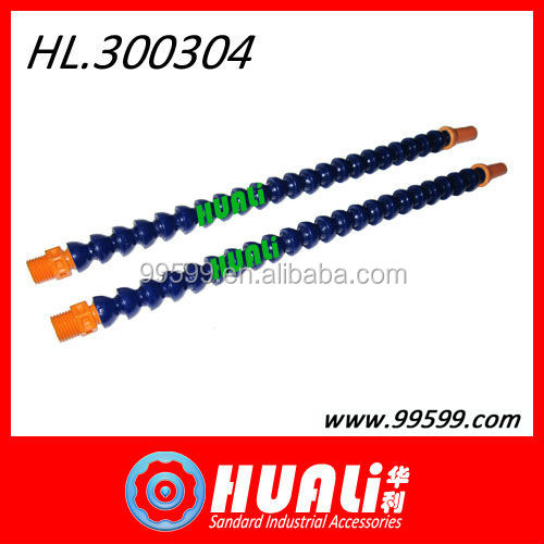 High Quality Adjustable Silicone Coolant Hose